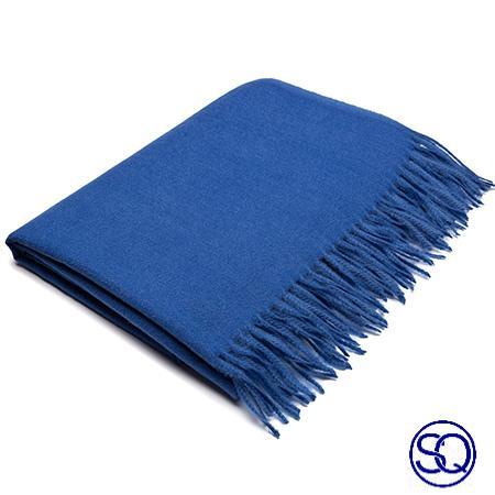 chal liso azulón tocados y complementos sagrario quilez (3)