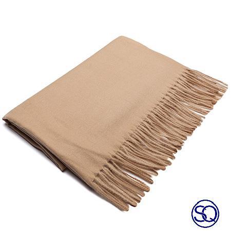 chal liso camel tocados y complementos sagrario quilez (5)