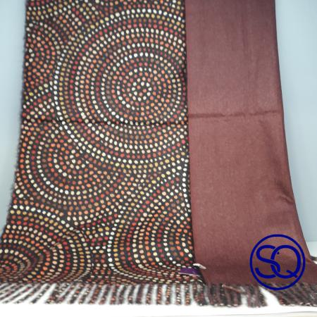 estola teselas círculos sagrario quilez tocados y complementos (4)